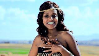 getlinkyoutube.com-Helena Gebregziabher - Des Des - New Ethiopian Music 2016 (Official Video)