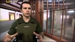 getlinkyoutube.com-عصابات السجون ـ فلم وثائقي عن أخطر السجون في امريكا