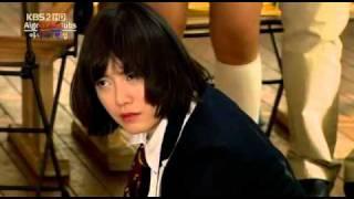 getlinkyoutube.com-المسلسل الكوري الفتيان قبل الزهور الحلقة 4الجزء 4