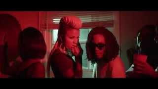 Bando Jonez - Sex You (Remix) (ft. T-Pain & B.o.B)