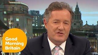 flushyoutube.com-Susanna and Piers Debate Meryl Streep's Attack on Donald Trump | Good Morning Britain