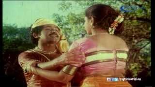 Kanatha Sengarumbu HD Song