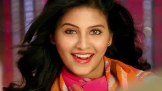 Anjali's 2 Hit Movies Release at Same Time