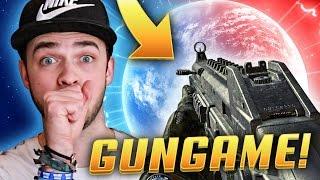 """getlinkyoutube.com-""""THE UMP IS BACK!!!"""" - Infinite Warfare GUN GAME Gameplay LIVE w/ Ali-A!"""