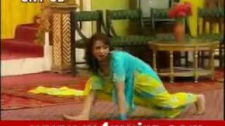 getlinkyoutube.com-pakistani sexy dance