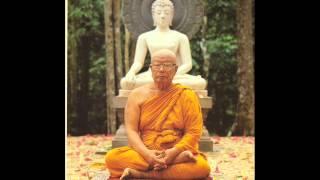 getlinkyoutube.com-ท่านพุทธทาสภิกขุ 0216 ประมวลปรมัตถธรรมเท่าที่คนธรรมดาควรทราบ