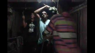 getlinkyoutube.com-new video funy mata baba dance 2016 (odia)
