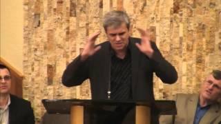 getlinkyoutube.com-GRPC Fratele Puiu la Biserica Penticostală Golgota Portland Oregon 3-27-2016 pm