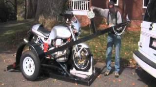 getlinkyoutube.com-The Razor Cycle Trailer.mov