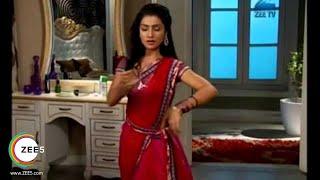 Doli Armaanon Ki - Hindi Tv Serial - Episode 135 - Zee Tv Serial - Best Scene