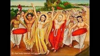 भक्ति आन्दोलन madhyakalin bharat lecture series