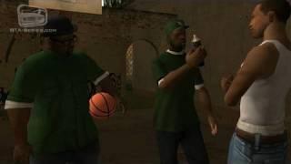 getlinkyoutube.com-GTA San Andreas - Walkthrough - Mission #3 - Tagging up Turf (HD)