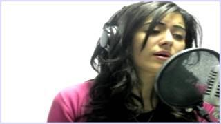 Yeh Honsla (Candlelight Cover)   Aakash Gandhi (feat. Jonita Gandhi)