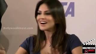 Sunny Leone In XXX AD Film ?