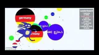 getlinkyoutube.com-SOLO GAMEPLAY ∫ EPIC FINAL BATTLE ∫ 〖ŁǤĐ〗