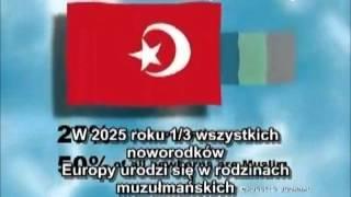 getlinkyoutube.com-Islamska przyszłość Europy