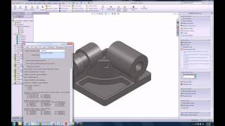 getlinkyoutube.com-Official Certified SolidWorks Professional (CSWP) Certification Guide