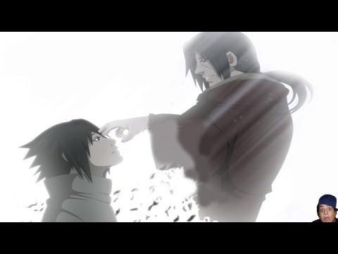Fate of Madara & Edo Tensei?! All Sealed Shinobi Will Return??? Naruto 590 Prediction