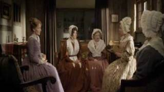getlinkyoutube.com-Return To Cranford (2009) 02x01