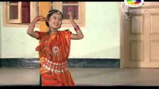 getlinkyoutube.com-bangla song MASUM BELLAH1929  বাংলা গান  তুমি আইসো বন্ধু আইসো = টিপু সুলতান ও বন্ন্যা