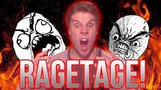getlinkyoutube.com-THE ULTIMATE RAGETAGE!