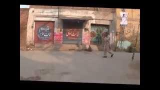 Kamalia, Pakistan,