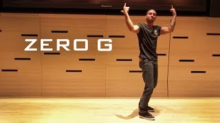getlinkyoutube.com-Bboy Gravity ft. El Nino | 2014 Silverback Bboy Events x YAK FILMS