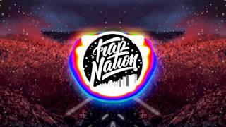 getlinkyoutube.com-Maroon 5 ft. Future - Cold (Neptunica x Calmani & Grey Remix)