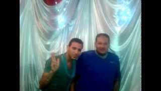 getlinkyoutube.com-موال رضا الغتورى وابو هايدى