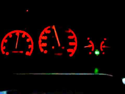 Honda S-MX разгон 0-100 кмч сколько 10-11 сек.