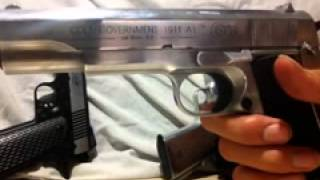 getlinkyoutube.com-ปืนอัดลม....เด็กเล่น(อย่าเล่นดีกว่า)