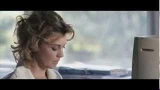 getlinkyoutube.com-IO DONNA - Il Cortometraggio (2013) - Produzione Emmebi Film Productions
