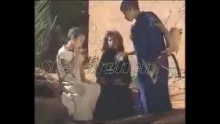 "getlinkyoutube.com-فيلم ايمزواg..وفاة الطفلة مينة أمكرود "" taznkt"""