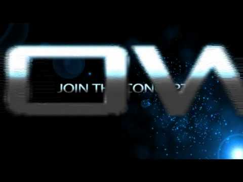 Dent'r'rec intro.flv