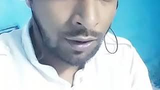 Suna Tha ki behad Sunahri Hai width=