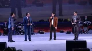 getlinkyoutube.com-Taqlidchilar Botir Qodirov konsertida 2012 avi