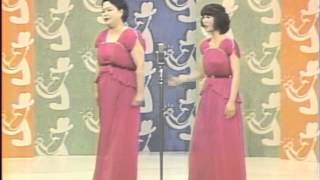 getlinkyoutube.com-今いくよ・くるよ(1980年)