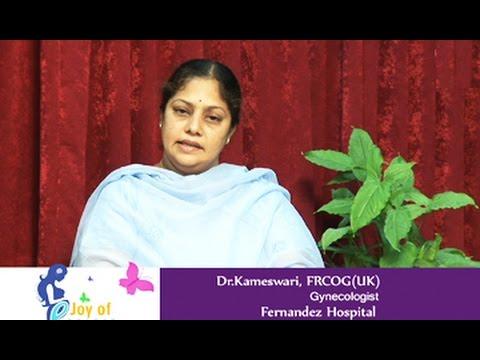 Joy Of Pregnancy || Heartburn during Pregnancy