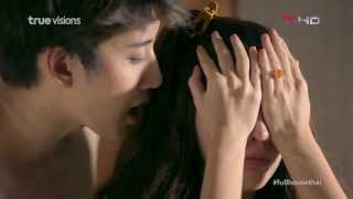 getlinkyoutube.com-[Cut Scene - Fullhousethai] Mike - AomAam Naked เจอแมมมอชตอนเช้า