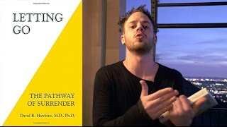 getlinkyoutube.com-Letting Go: How To Raise Your Frequency And Increase Your Vibration (Spiritual Cleansing)