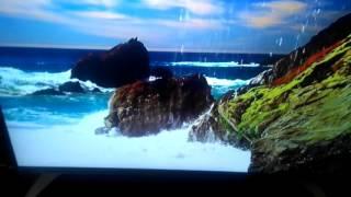 "getlinkyoutube.com-Smart TV LED 43"" Ultra HD 4K LG 43UF6900"