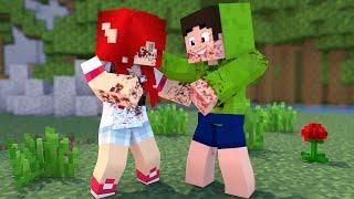 getlinkyoutube.com-Minecraft: Perdidos #09 - Juntos Novamente  !!