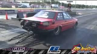 getlinkyoutube.com-El Humilde Racing 6.27 @ 231 Mph