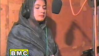 getlinkyoutube.com-Tai Jhgy Sitara | Muslim Hamal | Vol 5 | Balochi Song | Balochi World