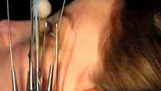 Ear Cleaning AAC