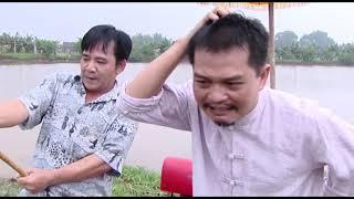 getlinkyoutube.com-Phim Hài Tết | Đại Gia Chân Đất 3 - Tập 1| Phim Hài Chiến Thắng , Bình Trọng
