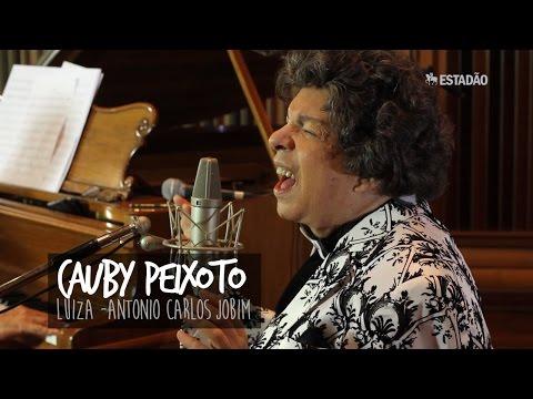 Cauby Peixoto canta