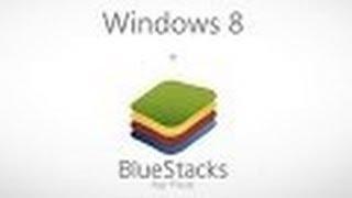 getlinkyoutube.com-How to root Bluestacks 0.8.10.3096