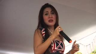 getlinkyoutube.com-Dangdut koplo  permen karet Risty Amoy