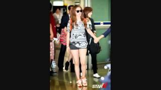 getlinkyoutube.com-Jiyeon T-ara